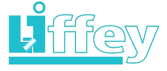 Liffey Pre-School